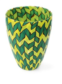 calabash vaso by james waring carpenter