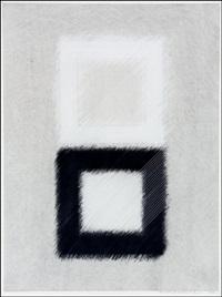 valaistu neliö by matti juhani koskela