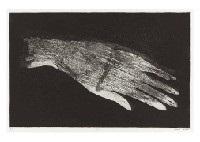 hands by tetsuo komai