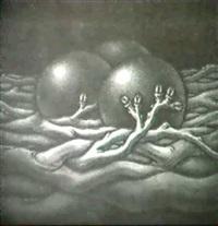 awakening portfolio                     (6) by kazuhisa honda
