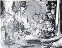 composition by troels wörsel