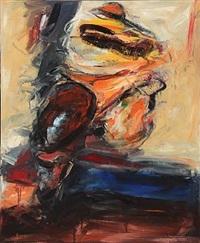 composition by erik bille christiansen