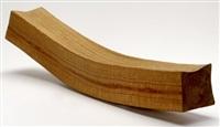 sacred wood by kazuo kadonaga