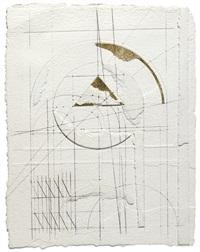 composition géométrique by walter valentini