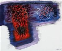 composition by einar hákonarson