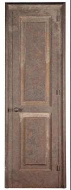 puerta by jaume plensa