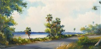indian river drive by harold newton