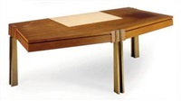 desk by ed weinberger