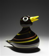 skulptur i form av fågel by erik höglund