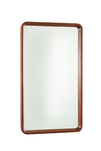 specchio by gustavo pulitzer