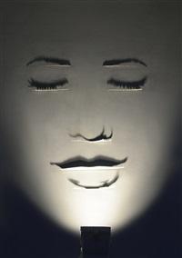 le sognatrici (2 works) by fabrizio corneli
