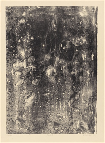 torrent by jean dubuffet