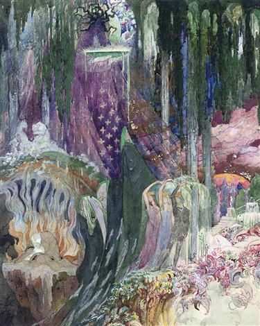 the guardians by sidney h sime
