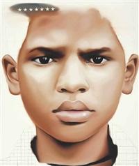 borivali boy ii by riyas komu