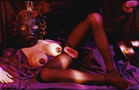 untitled #264 by cindy sherman