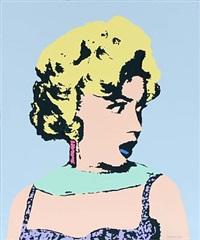the mistress by martin torsloff
