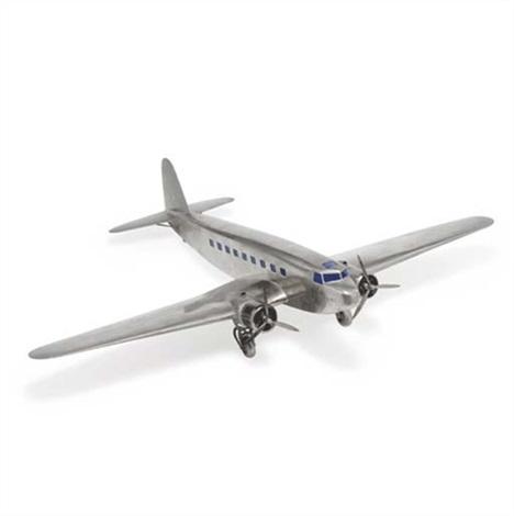 fiat g18 v twin engine model plane by giuseppe gabrielle