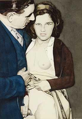 trends google erotisk fortelling