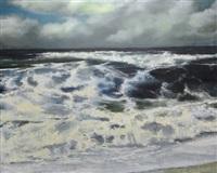 marea by massimiliano alioto
