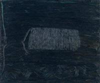 untitled by jan kenneth weckman