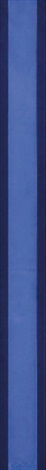 moment (from four on plexi) by barnett newman