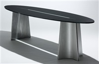 table by arrmet