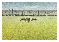 farm by yoshihiko yamada