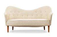 soffa by carl malmsten