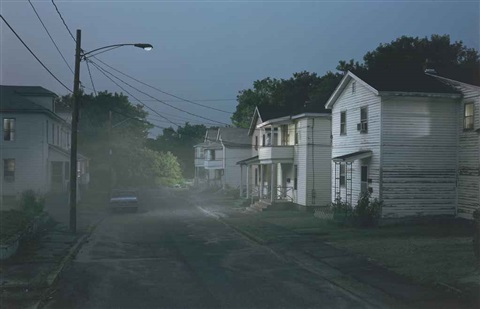 untitled esther terrace by gregory crewdson