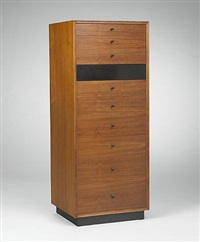 cabinet by stuart mcdougal
