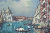 venezia by erma zago