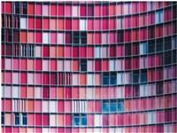 reds & white by ola kolehmainen