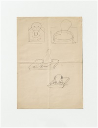 untitled by joseph beuys