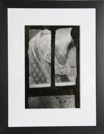 29 from the dirty windows series by merry alpern