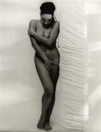 nudo by cindy marler
