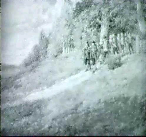 musikanter i skogsbryn bellmanmotiv by emil aberg