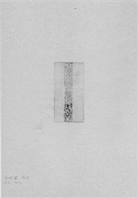 note v by barnett newman