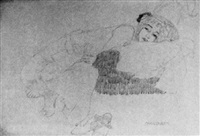 gassauergusti by hans böhler