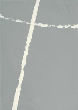 astene by raoul de keyser