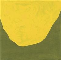 irregular form by sol lewitt