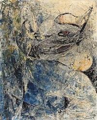 martyle by pierre wemaere