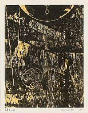 composition by max ernst