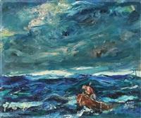 marina by m. bucci