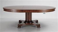 matsalsbord by ralph lauren