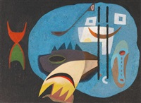 bild 1950/46 by gerhard fietz