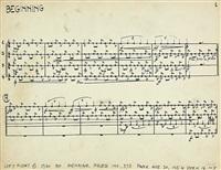 John Cage Artnet Page 3
