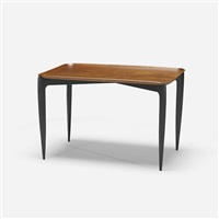 tray table by engholm & willumsen