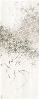 知足有馀 by jiang jianqing