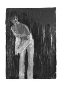 figura by paolo leonardo