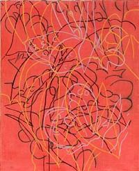 composition by john davidsen